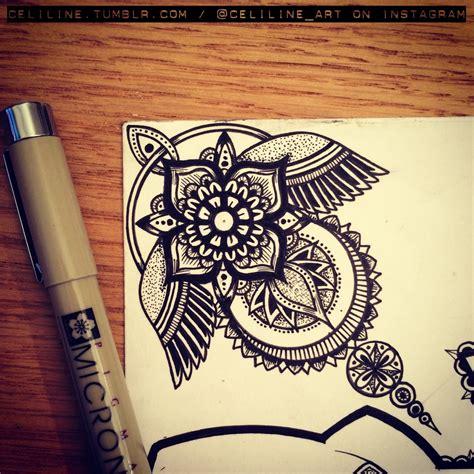 unique themes for tumblr draw something
