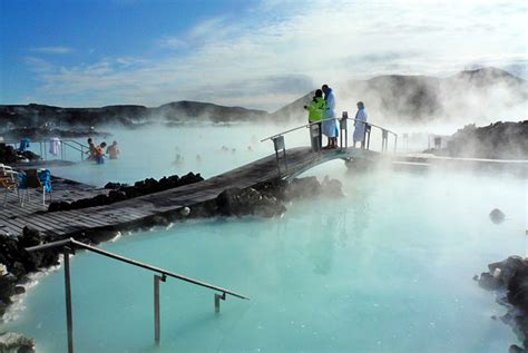 Iceland Attractions by 16 Top Rated Tourist Attractions In Iceland Planetware