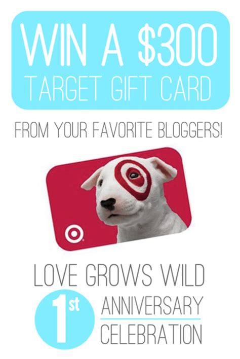 New Contest Win A 300 Gift Card From Eluxury by Snap Crafts Win A 300 Target Gift Card Giveaway