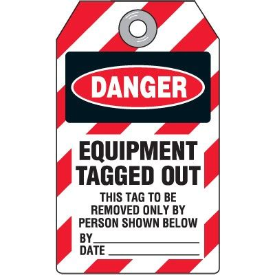 ottawa kent lockout tagout