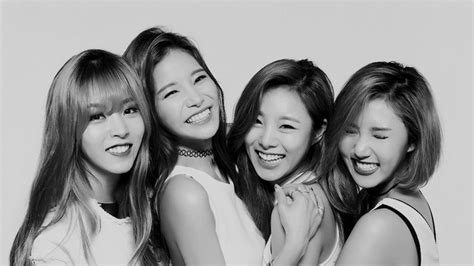 sketchbook mamamoo mamamoo talks about their roles in the on yoo heel