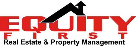 equity property management property management