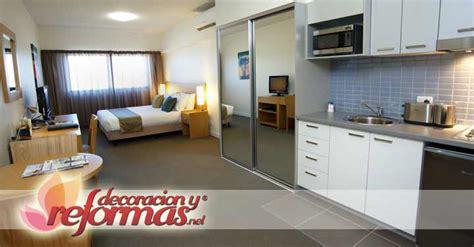 decorar estudio ideas para decorar un estudio o habitaci 243 n peque 241 a