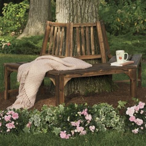 wrap around bench seating 17 best images about tree bench on pinterest rustic wood