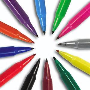 color pens pentel color pen set of 24 assorted s360 24 no tax