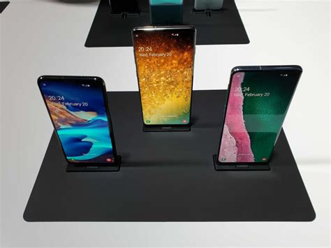 iphone xr  galaxy se whats  difference