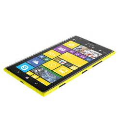 Hp Nokia Lumia 1520 Detail nokia lumia 1520 alle details zu nokias power smartlet