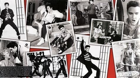 jail house number jailhouse rock ftd extended soundtrack cd ein in depth review