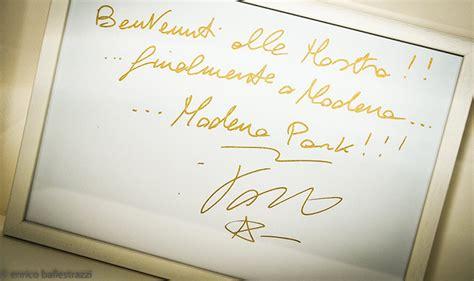 firma di vasco radio bruno vasco la mostra ufficiale