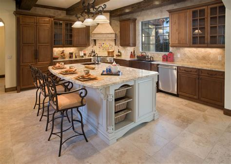 vintage kitchen islands kitchens with modern kitchen island plans