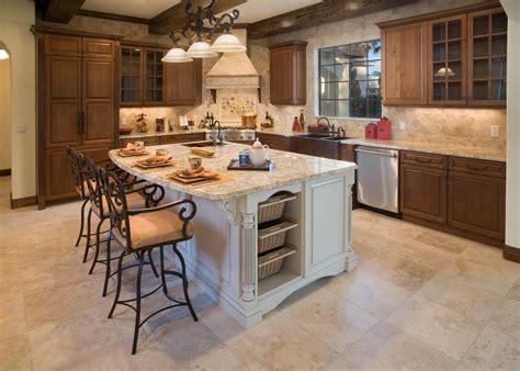 retro kitchen islands kitchens with modern kitchen island plans