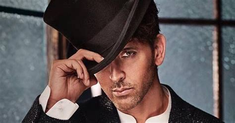 hrithik roshan movies list hits november 2018 release for super 30 biopic starring