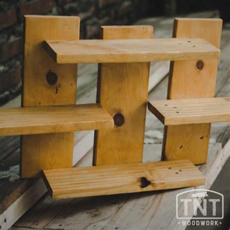 Kayu Multi jual rak multi fungsi rak kayu rak palet rak unik di
