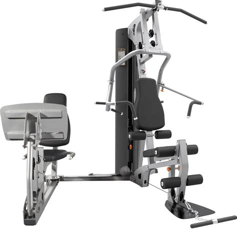 compact home exercise equipment fitness