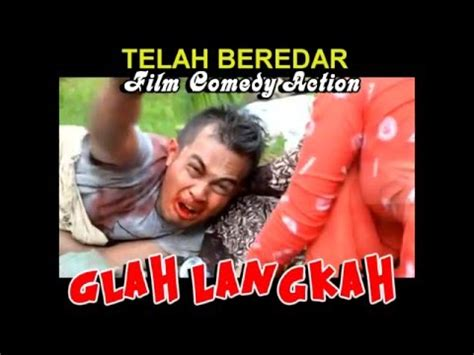 download film action comedy terbaru full download film aceh bergek galak galak long 2016 vol 2