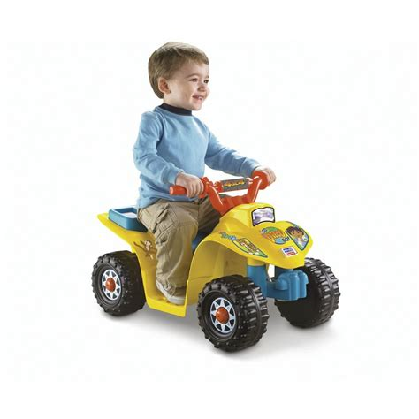 power wheels for power wheels cars for kids