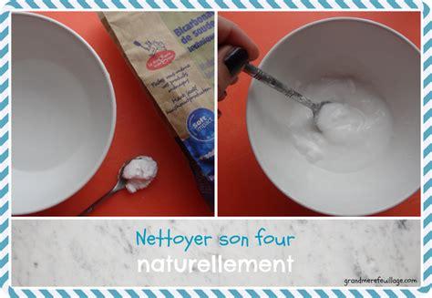 Faire Produit Lave Vitre by Produit Lave Vitre Voiture Fait Maison Ventana
