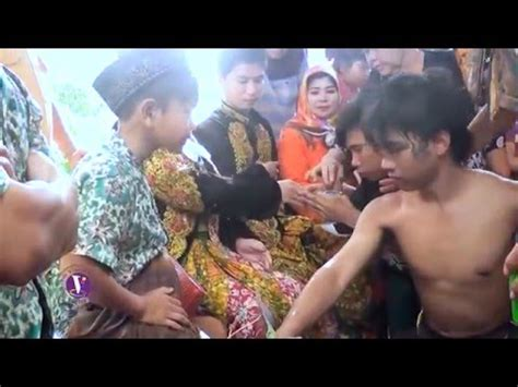 film anak rantau full movie anunya digigit kuda kepang full mobile movie download in