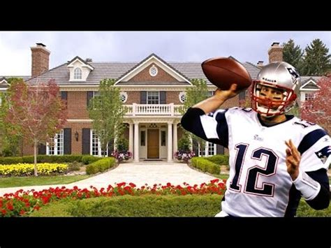 american football house top 10 most expensive mansion house of nfl players american football youtube