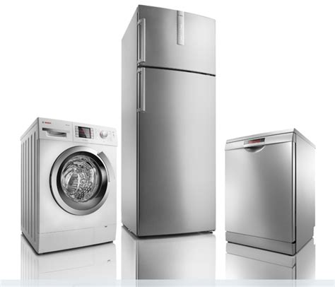appliance bsh home appliances