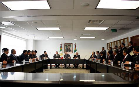 acuerdo de sindicato de comercio acuerdo sindicato de comercio 2015 autos post
