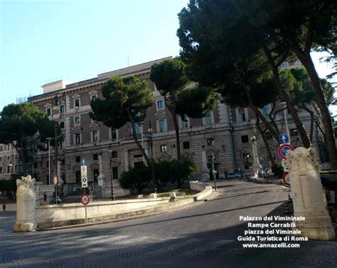 ministero degli interni roma scalinata palazzo viminale ministero degli interni