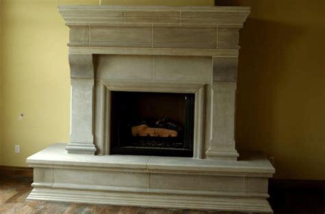 replace fireplace with wood stove eu ceramics eu ceramics info
