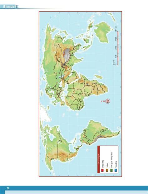 atlas geografia pagina 70 quinto grado primaria atlas de geografia 6 grado newhairstylesformen2014 com