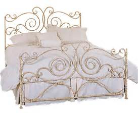 Wesley Allen Beds Full Size Of Foxy Antique Metal Bed Frame Queen Iron