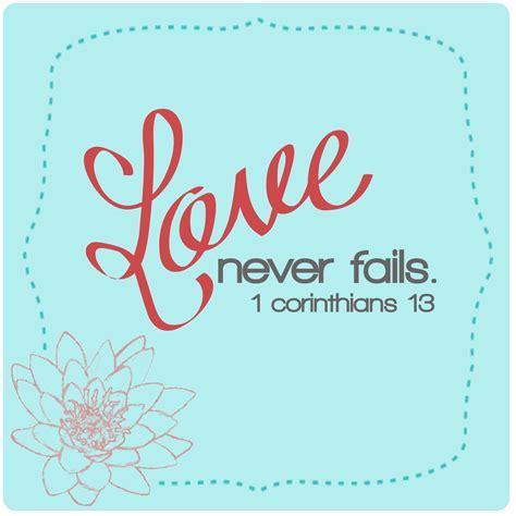 images of love never fails 2 14 14 love never fails t h e r e f u r b i s h e d