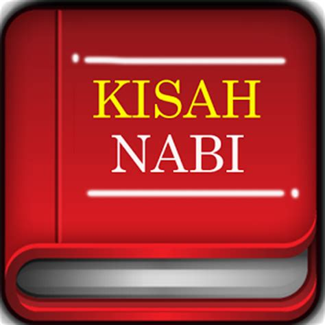 download film sahabat nabi gratis kisah para nabi android informer kisah para nabi sejak