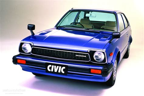 Headl Civic 1984 87 3 Doors honda civic 3 doors 1979 1980 1981 1982 autoevolution