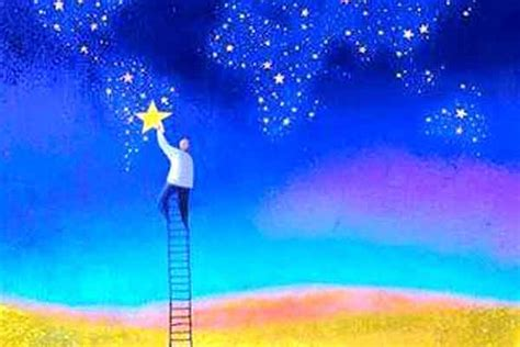 luz de estrellas 8497544897 conciencia espiritual
