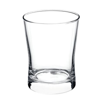 bormioli bicchieri vino horecapoint bicchiere vino aura bormioli