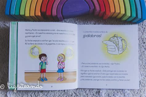 gratis libro e de mayor quiero ser feliz 6 cuentos cortos para potenciar la positividad y autoestima de los ninos para leer ahora de mayor quiero ser feliz libro para ni 241 os y ni 241 as tigriteando