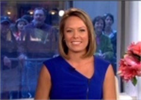 dylan dreyer no makeup 68 best images about dylan dreyer on pinterest high