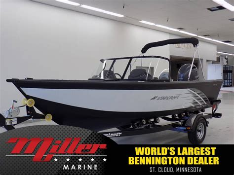 starcraft titan boats for sale starcraft boats titan 186 boats for sale