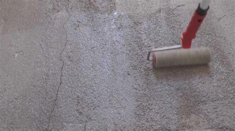 smalti per pavimenti in cemento atriafloor consolidante applicazione su cemento