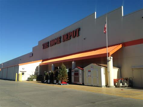 the home depot in gretna la whitepages