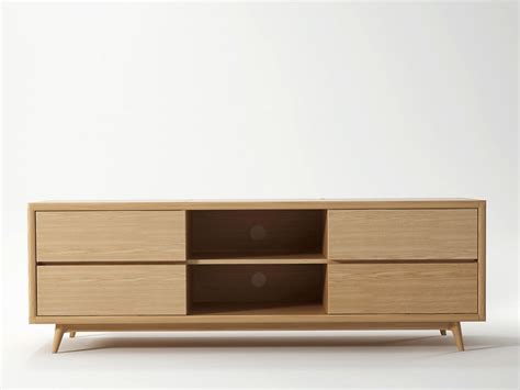 Meja Tv Simpel tv cabinet minimalis jati queeny furniture