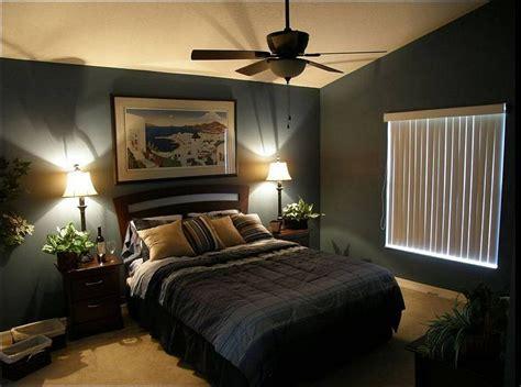 romantic bedroom furniture design romantic bedroom furniture ideas romantic room fresh