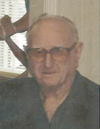 obituary for louis brice w herndon and