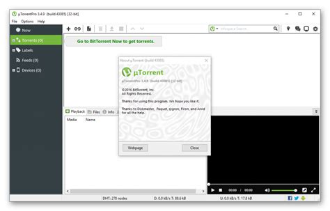 full version utorrent download utorrent pro crack 3 4 9 full version activation patch