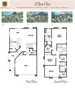 fillmore floor plans fillmore homes fillmore ca homes for sale oak haven