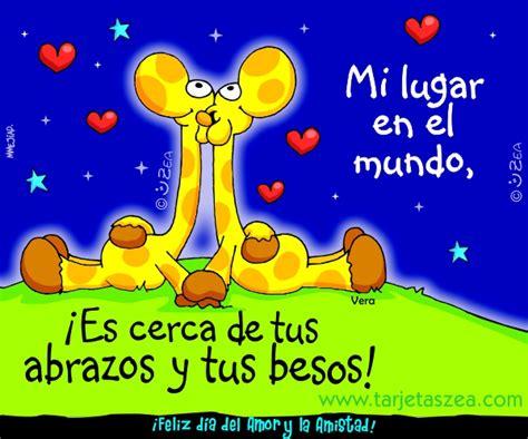 imagenes de jirafas con mensajes de amor las mejores frases para publicar en fb frases de amor y