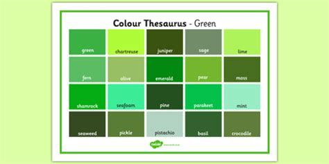 colors synonym colour thesaurus word mat green colour thesaurus colour