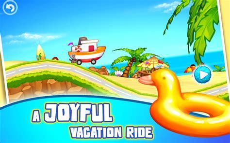 summer games full version apk paradise island summer fun run full game unlock mod apk