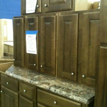 Habitat For Humanity Restore Kitchen Cabinets Habitat For Humanity Restore Reviews Yelp
