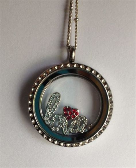Origami Owl Window Plates - 17 best images about origami owl living lockets on