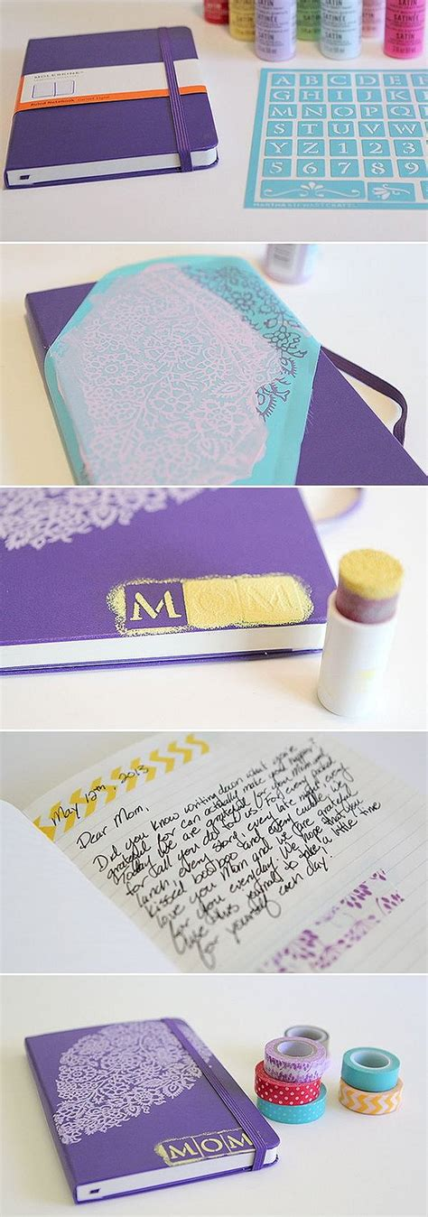 gift idea for mom 10 diy birthday gift ideas for mom diy projects craft